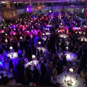 The Catey Awards